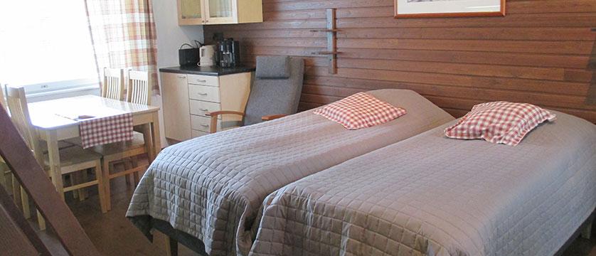 1-room-plus-mezzanine-35m2-cottage3.jpg